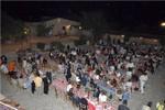 cyprus_festival