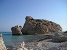 discovering_cyprus