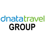 DNATA Travel Group