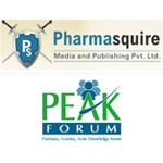 Pharmasquire Group
