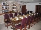 wine_museum