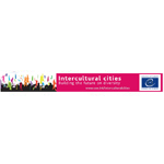 Intercultural Cities