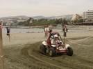 beach_games