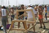boat_building
