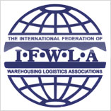 International Federation of Warehousing & Logistics Association (IFWLA)