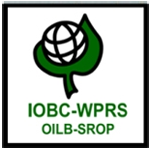 IOBC Working Group