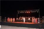 performances_ceremonies